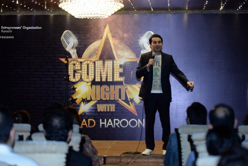 Saad-Haroon-in-action