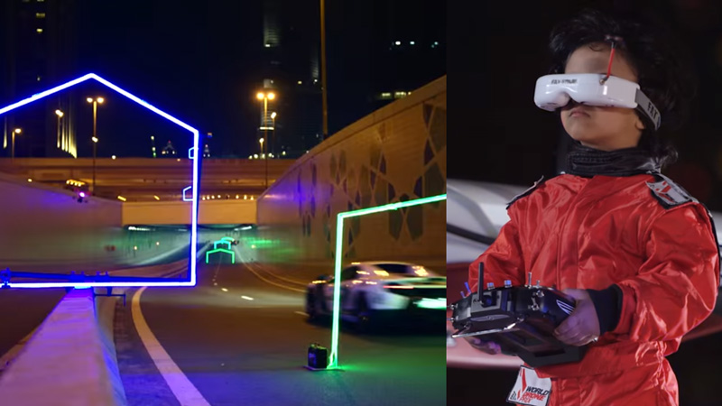 world-drone-prix-dubai