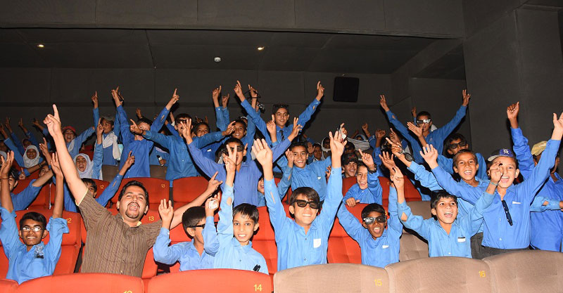 mobilink-pehli-kiran-school-movie-1