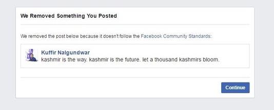 facebook-kashmir-removal