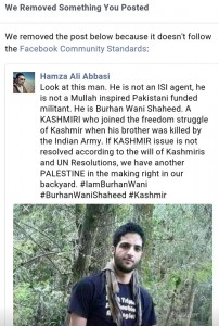 hamza-abbasi-kashmir-post