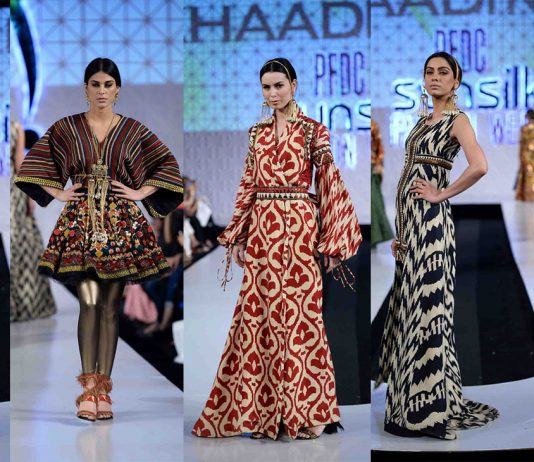 khaadi-khaas-featured